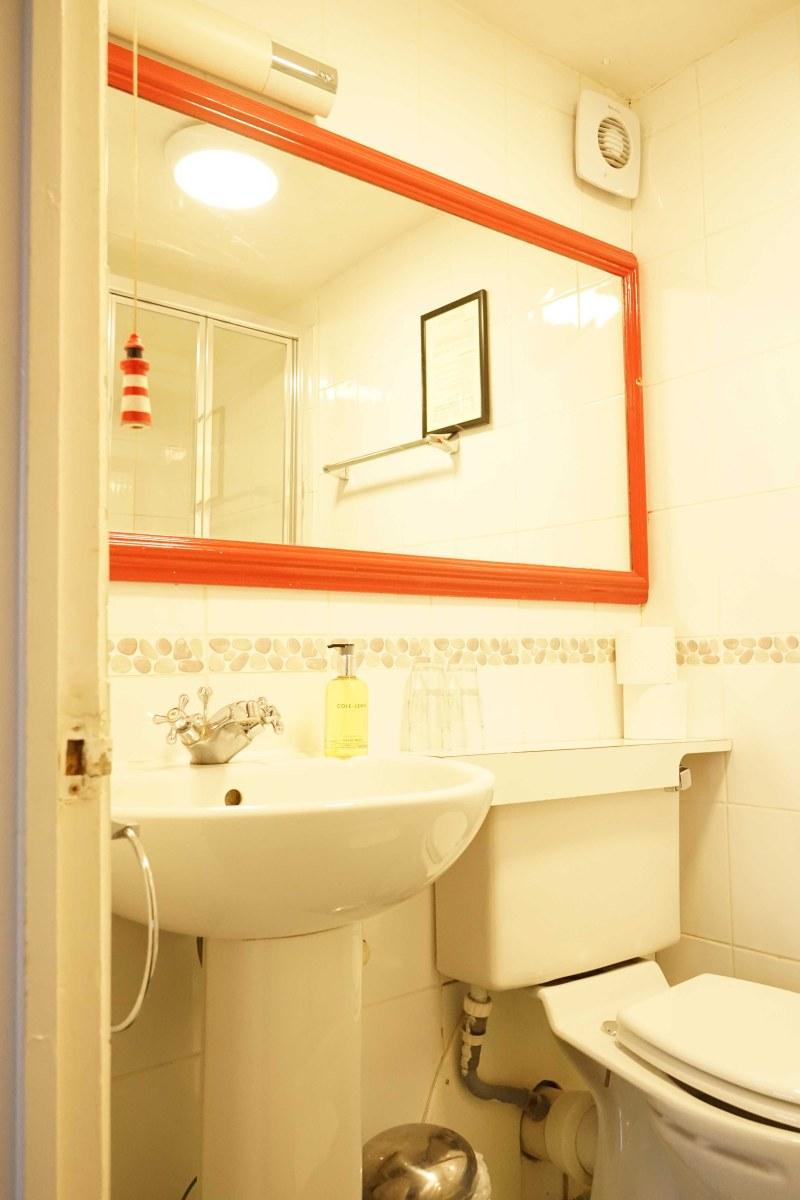 rs-3-toilet